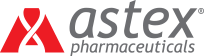 Astex Pharmaceuticals