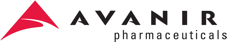 Avanir Pharmaceuticals, Inc.